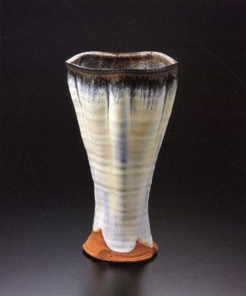 Concord Kiln, Flower Vase