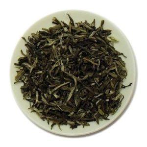Organic Jasmine Bi Luo Chun