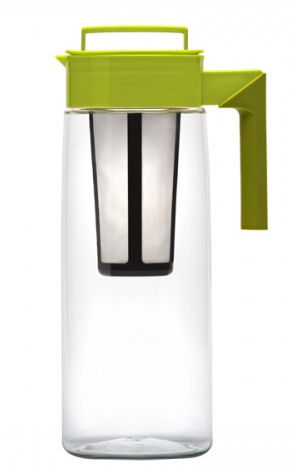 Iced Tea Maker (66 oz)