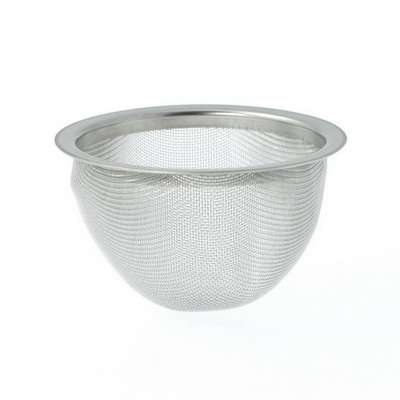 Tea Strainer St/55-65mm