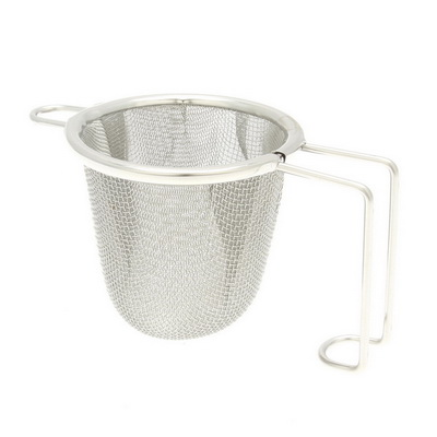 Tea Strainer Handle/Stand 64mm