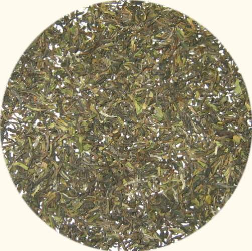 Makaibari Estate Darjeeling 1st Flush
