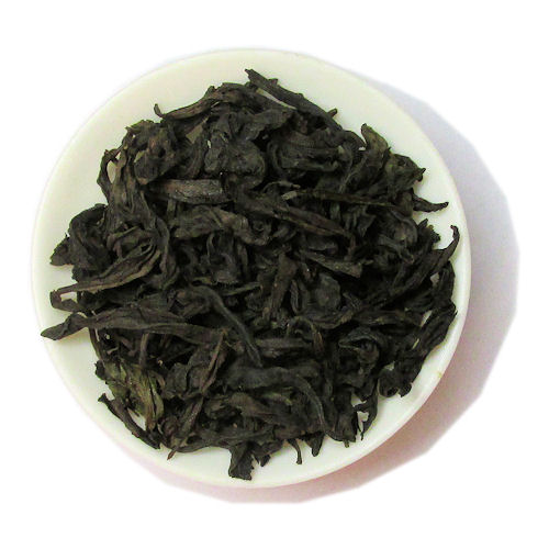 Royal Red Robe (Da Hong Pao), Extra Fancy