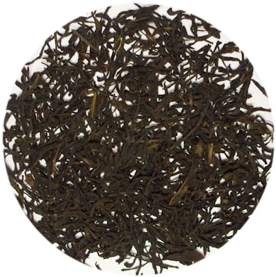 Single Trunk Oolong (Dan Cong)